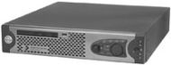 DVR5116DVD-250 ENDURA ENABLED DVR WITH 16 CAMERA INPUTS AND 250 GB INTERNAL STORAGE WITH ENDURASTOR OPTIMIZATION TECHNOLOGY.