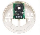 SD5056AB SIX-INCH DETECTOR BASE USE WITHSD505-APS SD505-AIS SD505-AHS QTY 1