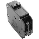 BR1520 BR Duplex Breaker 1-15A/1P 1-20A/1P 120/240V 10K Non-CTL