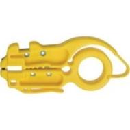 VDV120-006-SEN RADIAL STRIPPER FOR UTP/STP CABLE W/HEX KEY