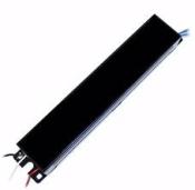 S49840 QHE4X32T8/UNV-ISL-SC-B 4 LAMP 120/277 VOLT FLUORESCENT BALLAST QTY 1/10