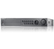 DS-7308HWI-SH SERIES III DVR 8 CHANNEL NO HARD DRIVE QTY 1